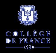 Logo Collège de France