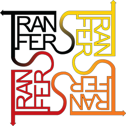 Logo TransferS