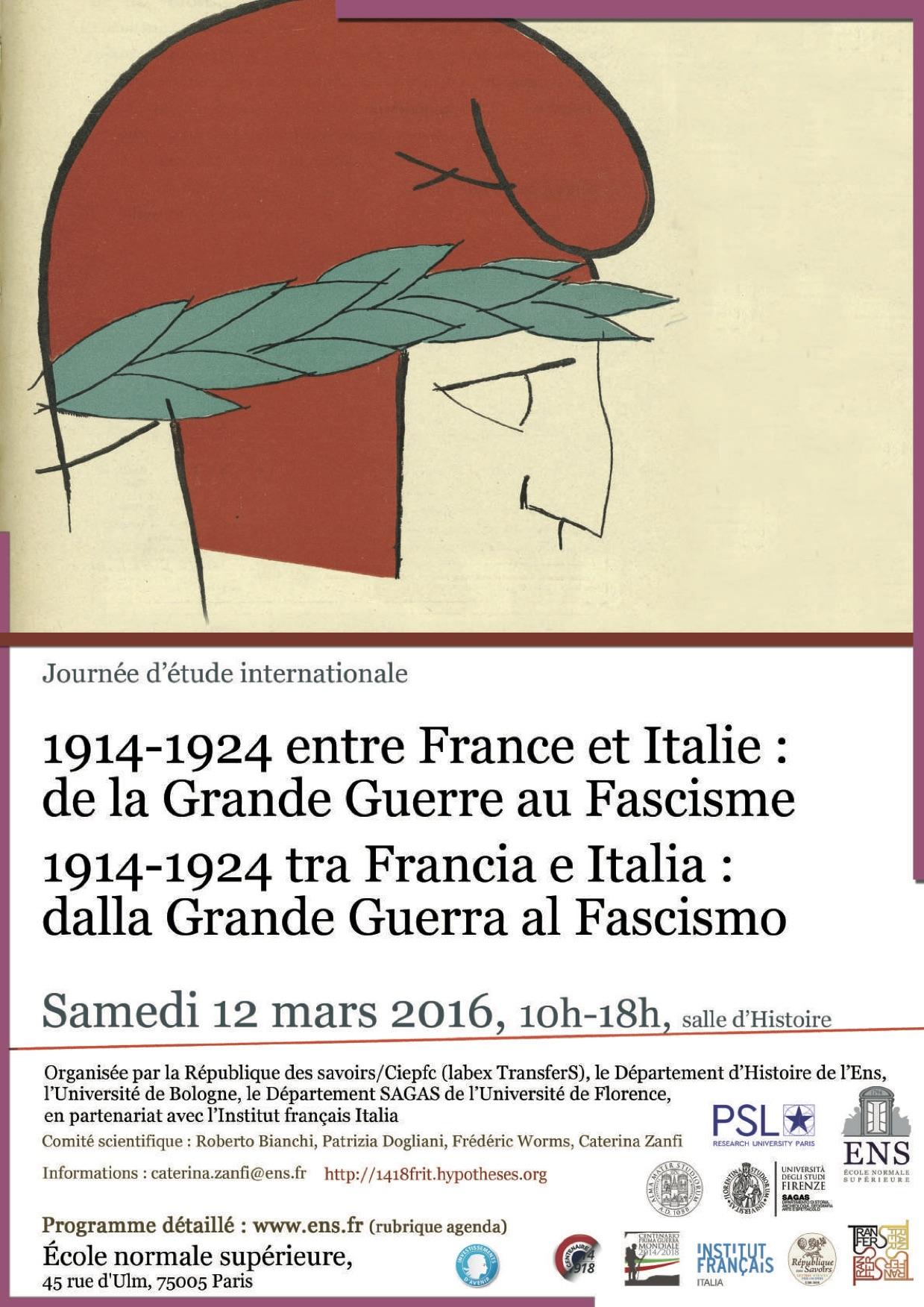 Mars 12 2016 Affiche 1914-1924.compressed