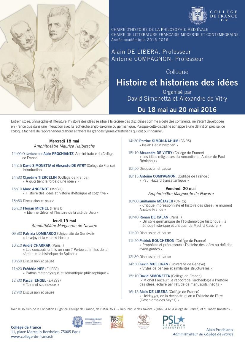 Histoire_et_historiens_des_idees
