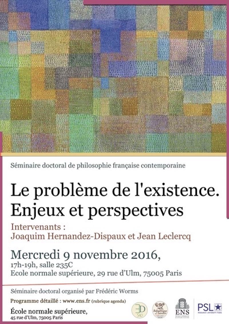 novembre-9-2016-affiche-probleme-existence-copie