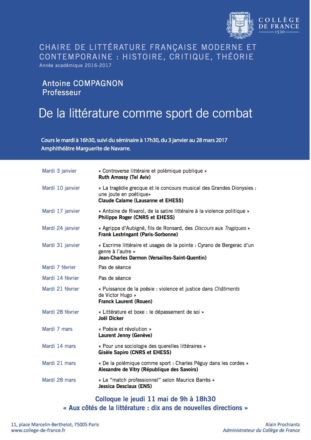 UPL136940259376951836_Antoine_Compagnon_Seminaire_2017