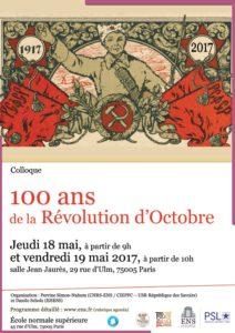 Affiche_Revolution d_octobre