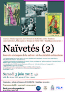 Juin 3 2017 Affiche Naivetés-5-1