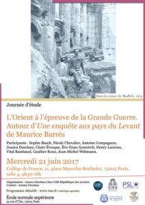 Affiche 2017_06_21 JD_Orient_Barres_Capture