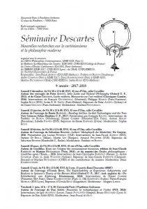 Affiche-Programme_sem-Descartes