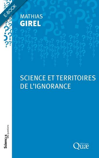 Science et Territoire de l'ignorance_MG_2017_12_07