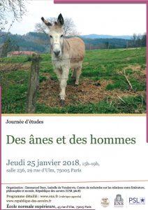 Affiche_2018_01_25_IDV_des_anes...