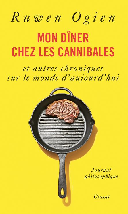 Couverture_mon_diner_chez_les_cannibales