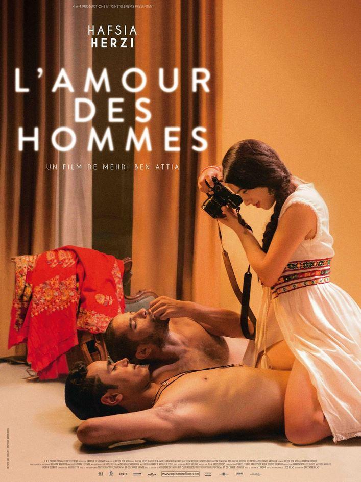 L_amour_des_hommes