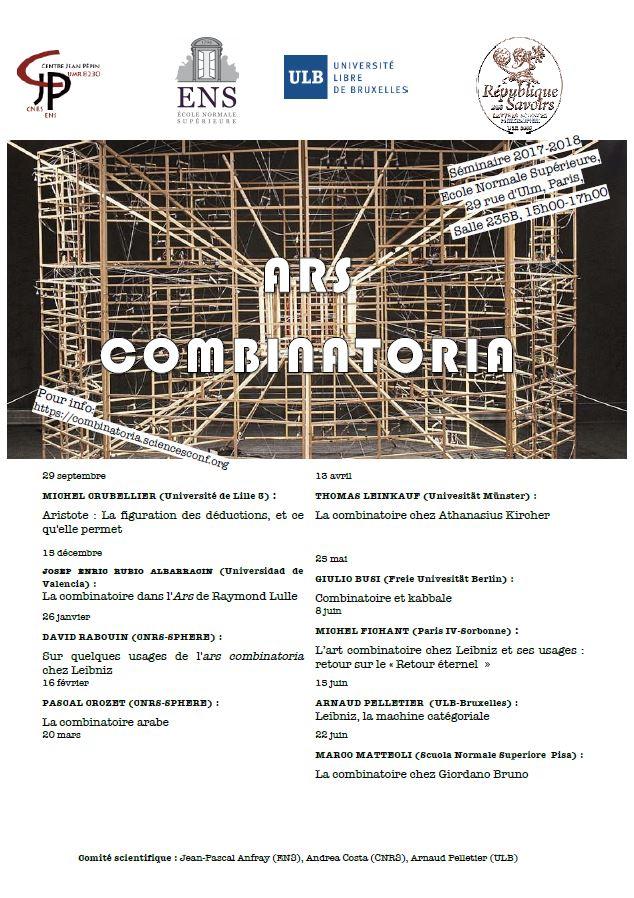 Affiche_Ars_combinatoria_2017_2018