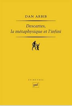 Descartes_ la metaphysique...