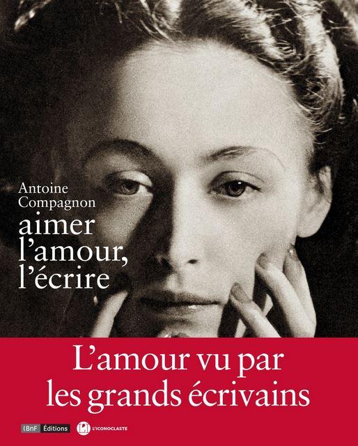 Aimer_l_amour...2016