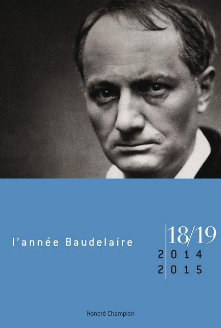 Baudelaire_moderne..._2015
