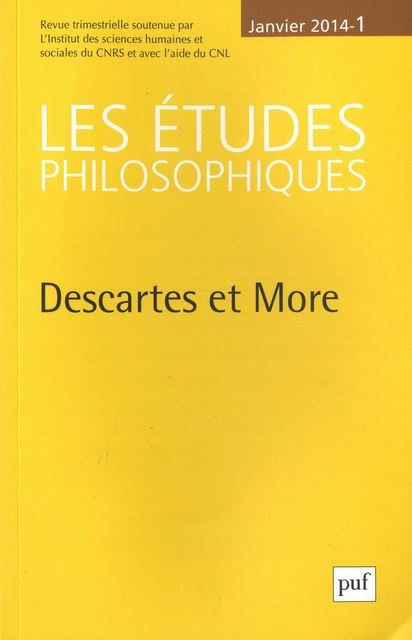 Descartes_et_more_2014