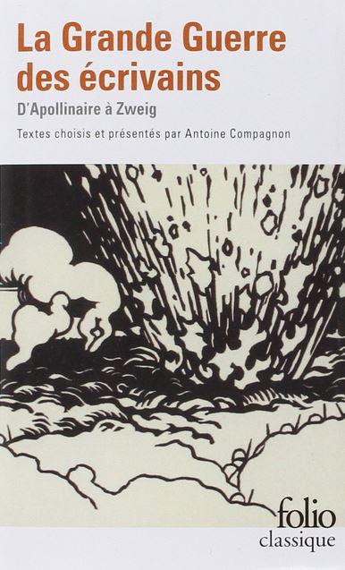 La_grande_Guerre..._2014