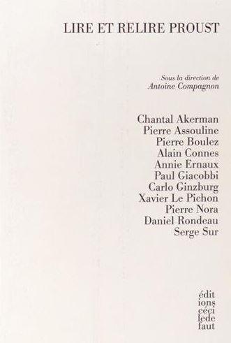 Lire_et_relire_Proust_2014