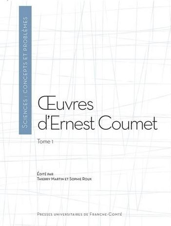 Oeuvres_d_E._coumet_2016