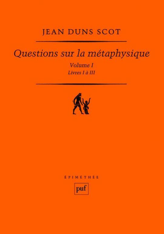 Questions_sur_la_metaphysique_2017