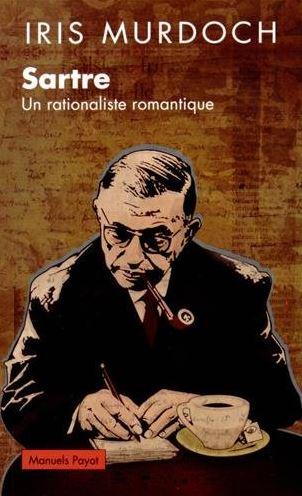 Sartre..._2015