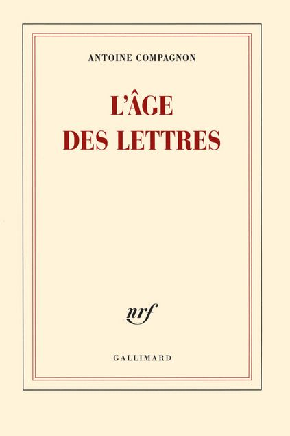 l_age_des_lettres_2015