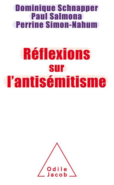 Relexions_sur..._2016
