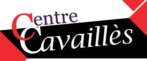 Nouveau_logo_centre_cavailles