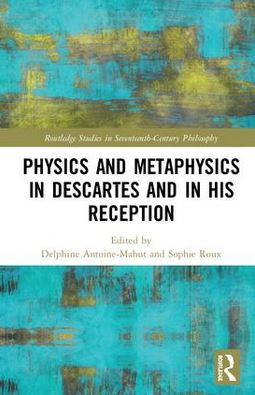 Physics and Metaphysics...