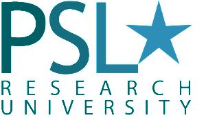 Logo_Paris_Sciences_et_Lettres