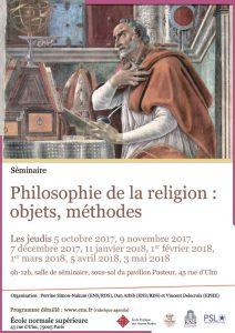 Sem_2017_2018_philosophie_de_la_religion