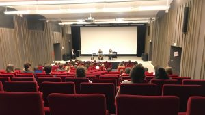 Conférence_Salle_Jaurès,_ENS_Paris